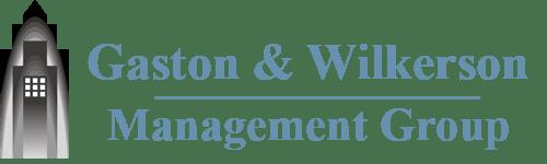 GWMG Logo