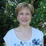 Melanie Klingenberg-Oostwoud