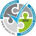 KNGO certificering 2018