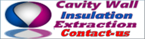 cavity wall Insulation Problems?