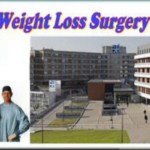 gastric band surgery hereford