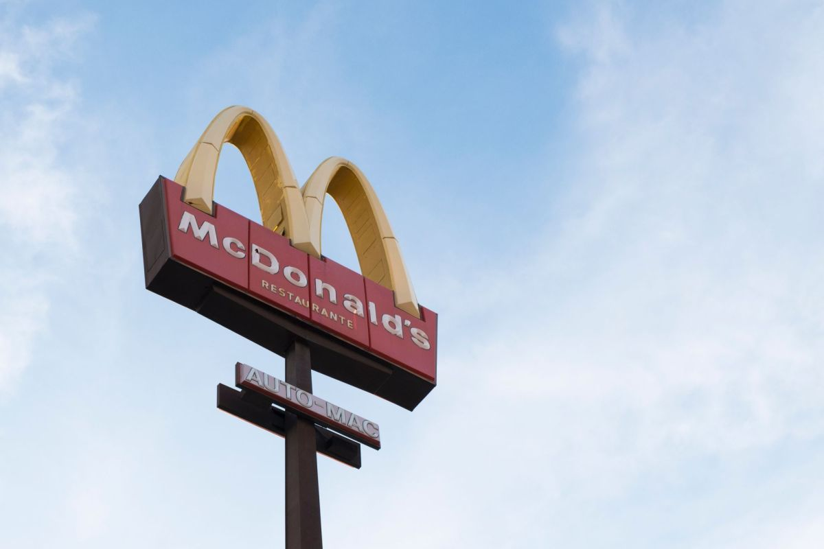 The Top 5 Healthiest Fast Food Joints and What to Eat