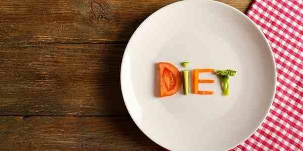 Питание после удаления желудка при раке, как составить меню