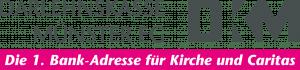 Darlehnskasse Münster EG DKM