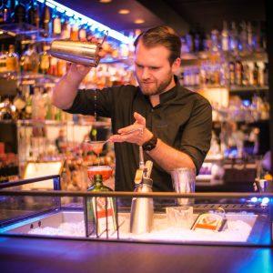 Lux Barkultur