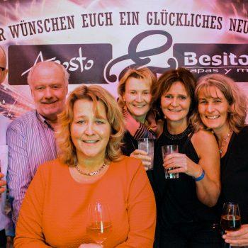 Veranstaltungsorte in Münster