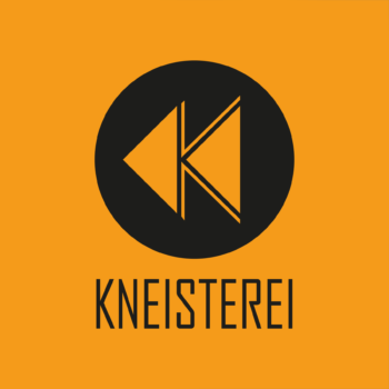 gastro-ms-kneisterei
