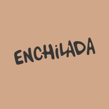 gastro-ms-enchilada