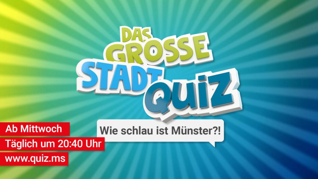 münster-quid-app