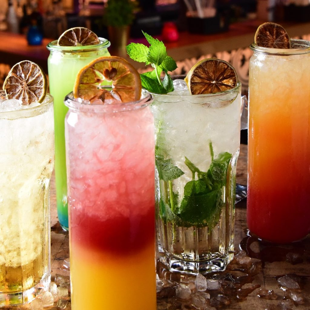 Cocktail-Casino-Enchilada