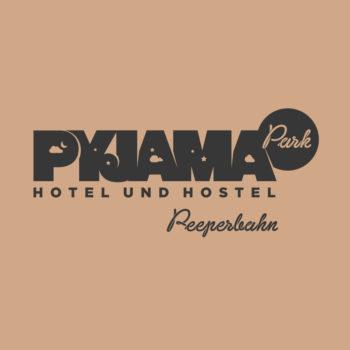 Pyjama-Park-Repperbahn