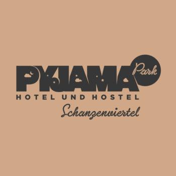 Pyjama-Park-Schanze