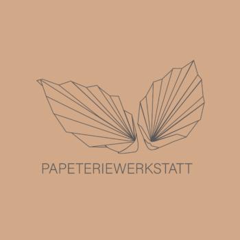 papeteriewerkstatt-gastro-ms