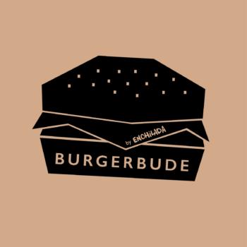 burgerbude-muenster-restaurant