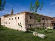 San Antonio El Real - Segovia