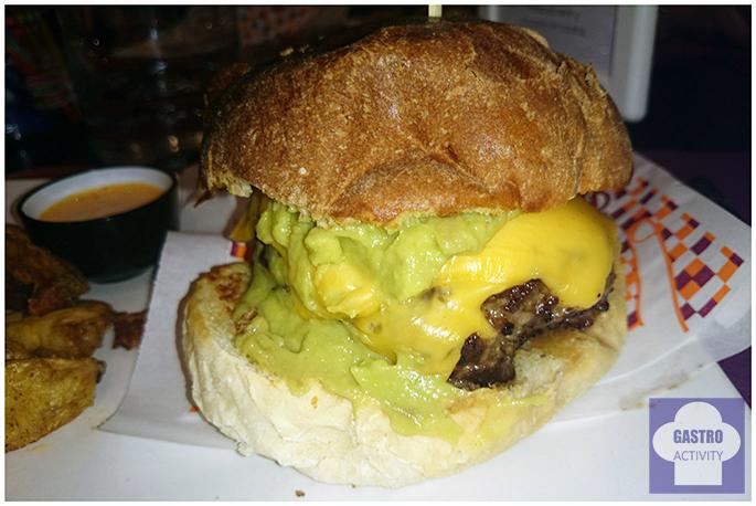 chipotle-burger-gioko-grill-dia-madre