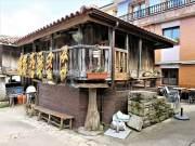 Casa Generosa - Asturias