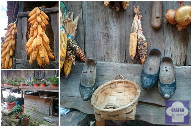 casa-generosa-asturias-comida-casera