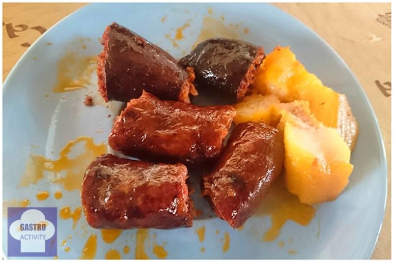 compango-fabada-asturiana-casa-generosa-asturias