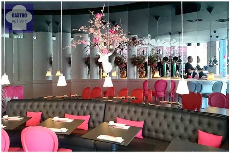 restaurante-miss-sushi-madrid
