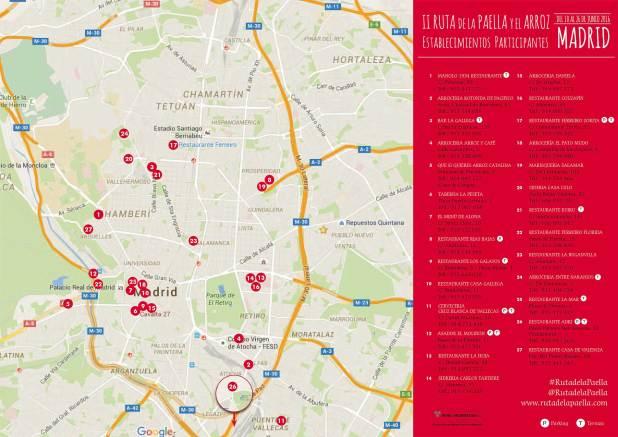 plano-II-ruta-de-la-paella-y-el-arroz_madrid