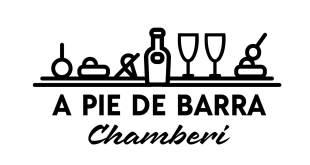 A pie de Barra, la cultura del vino y del pincho desde una barra