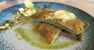 Restaurante La Dehesa Las Tablas