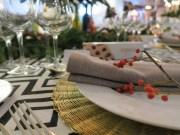 Restaurantes para cenas y comidas de Navidad
