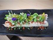 Arima Basque Gastronomy