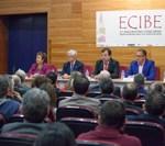 ECIBE2017-Merida