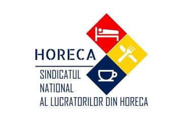 SNLR HoReCa