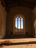 St. Clairveaux Abbey