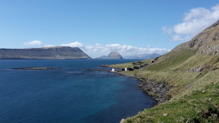 Færøerne 3