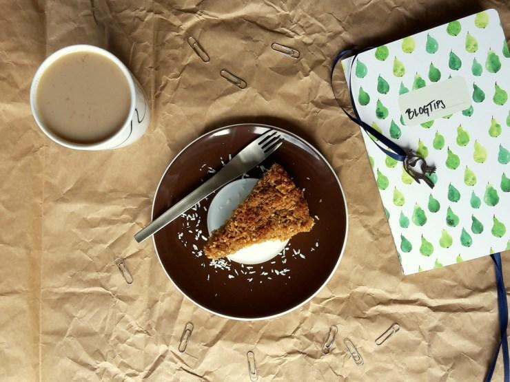 Glutenfri drømmekage 2