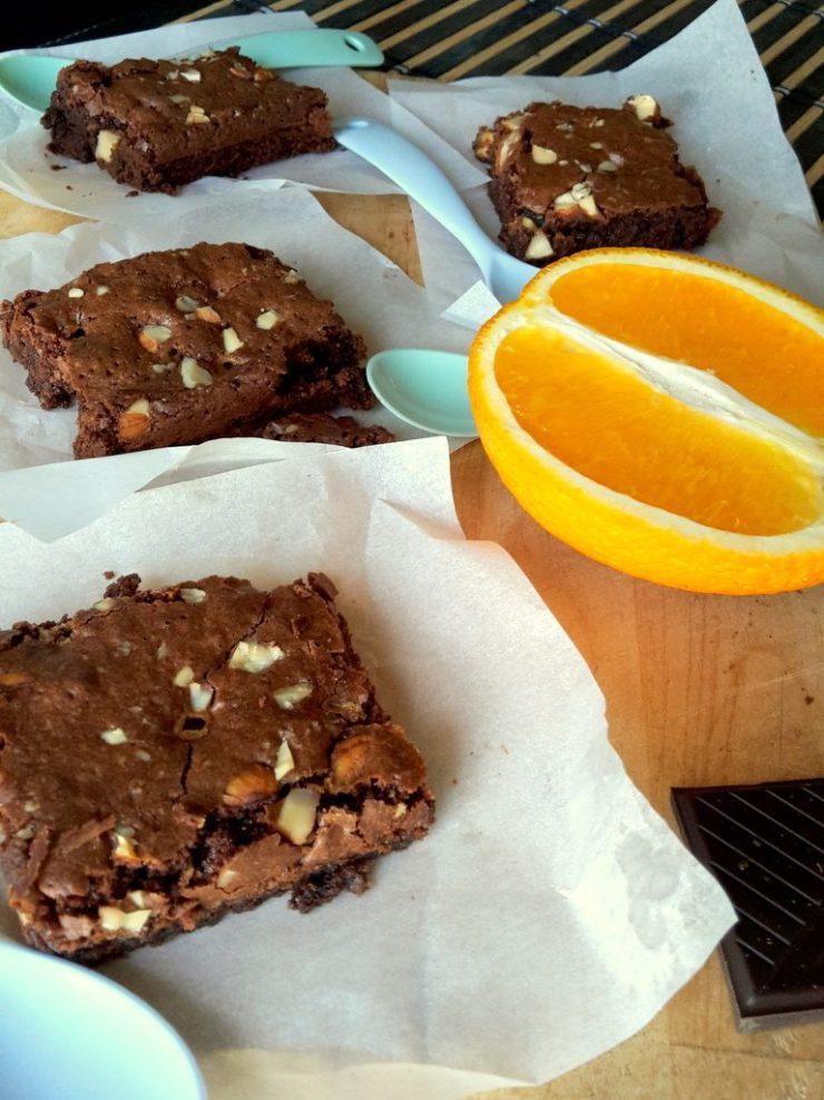 glutenfrie-chokolade-brownies-2