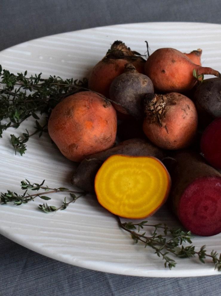 spis efter saeson, roedbeder, klimavenligt, gastroequation, beets, groentsager, low fodmap diet