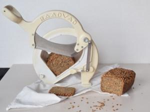 fuldkorns speltbrød