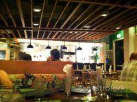 Monkeypod Kitchen, Maui Hawaii | gastrofork | Vancouver ...