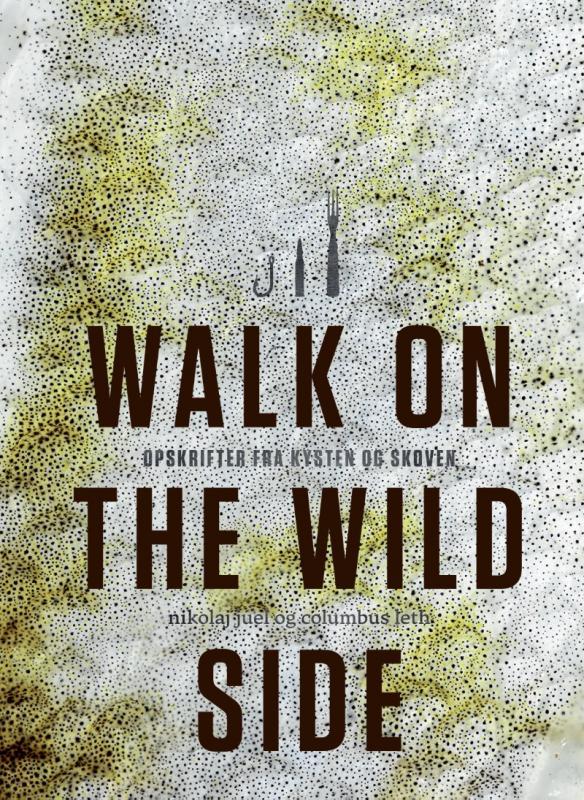 Walk the wild site