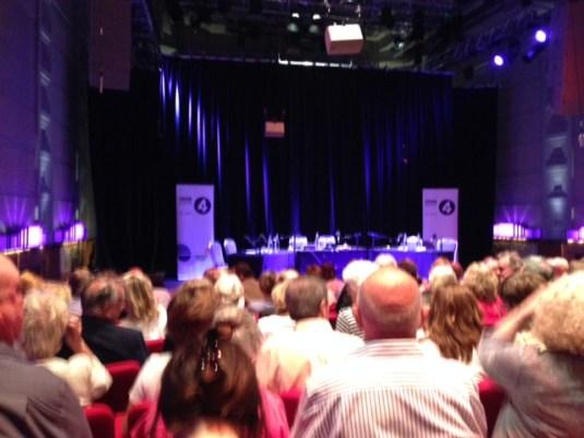 just a minute, bbc radio show, bbc radio theatre, bbc radio quiz