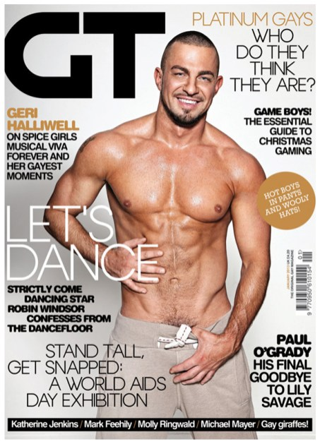 GT_cover_robwindsor
