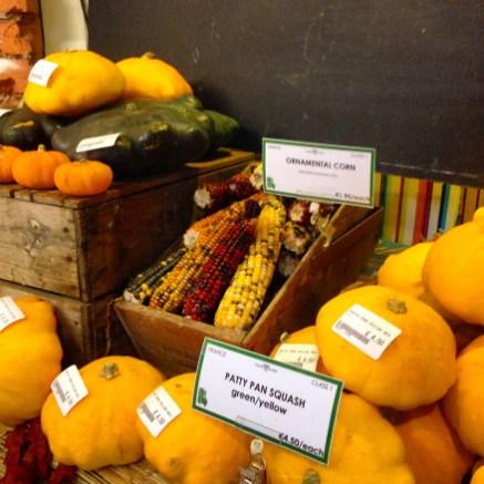 fallon and byrne pumpkins