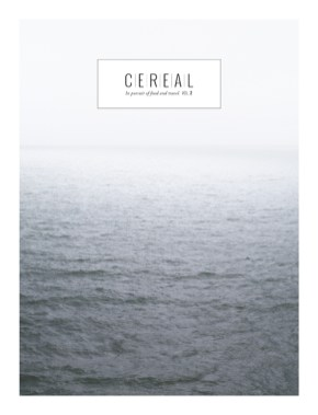 cereal_cover