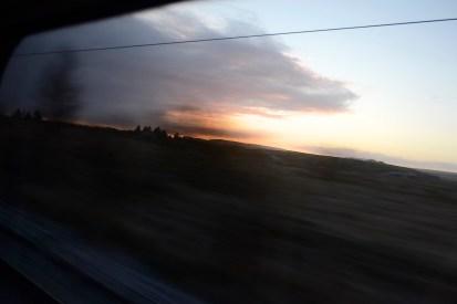calsleeper_sunset
