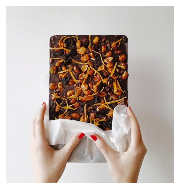 bean-and-goose-craft-chocolate-made-in-ireland-wexford-a-winters-bark