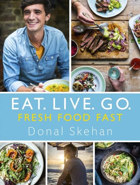 eat-live-go-cover-donal-skehan