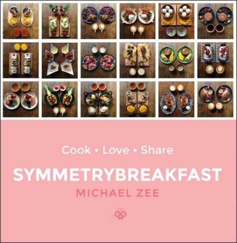 symmetry-breakfast