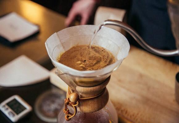 6WeeksofSweden, best coffee in malmö, gastrogays malmö, gastrogays sweden, kaffebar malmö, malmö coffee, malmö coffee cafes, malmö kaffe, roastery coffee sweden, skåne coffee