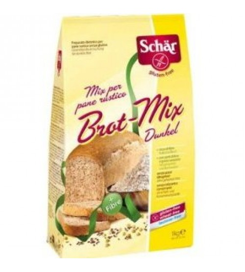 schar-glutenmentes-barna-kenyerliszt-1000g-80743-500x554