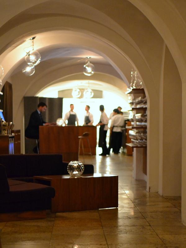 Restaurant_AOC_2